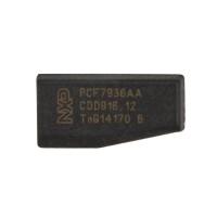 Brand New ID46 PCF7936 Transponder Chip for Alfa Romeo 156 159 166 BRERA
