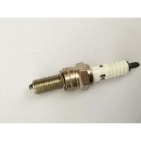 PMR7A Nickel Spark Plug E-CR7 5PCS for Alfa Romeo 156