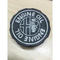 Genuine Original Engine Oil Cap 60606238