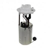 Fuel Pump Alfa Romeo 156 60682368