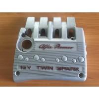 ALFA ROMEO 147 156 ENGINE COVER GENUINE