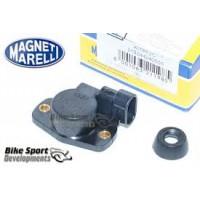 Alfa Romeo Selespeed Sensor PF2C Genuine Magneti Marelli Part