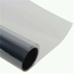 Static Cling Home/Car Window Film