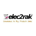 elec2rak